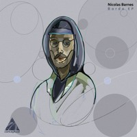 Nicolas Barnes - Bordo EP [Conceptual] Preview