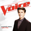 I See Fire (The Voice Performance)