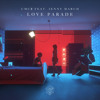 Love Parade (feat. Jenny March)