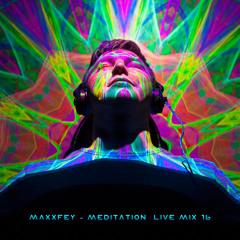 meditation mix 16