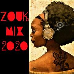 ZOUK MIX 2020