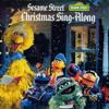 Elmo & Big Bird & Prairie Dawn & The Sesame Street Cast - Keep Christmas With You (All Through The Year)