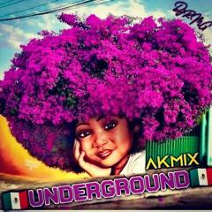 UNDERGROUND (AKMIX) SCLOUD 2.mp3