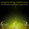 Yoga Music (Improve your Memory)