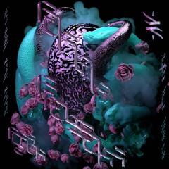 Poztman - Burial Blossom (.Kage Remix)