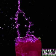 prod. creeplaceone - Juice (Pierre Bourne type beat)