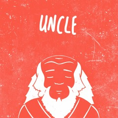 uncle (leaves from the vine lofi)