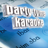 Thy Word (Made Popular By Amy Grant) [Karaoke Version]