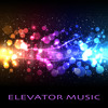 Lift Music (Easy Listening)