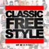 Download Classic Freestyle Mp3