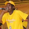 Soul Jah Love - Simudza Gumbo