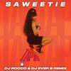 Download Saweetie - Tap In (DJ ROCCO & DJ EVER B Remix) (BPM Supreme EXCLUSIVE) Mp3