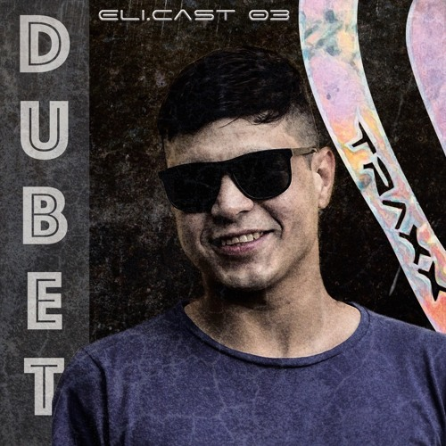Eli.CAST03 - Dubet from eli.traxx 11/2020 FREE DOWNLOAD