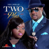 Green White Green (feat. 2Face Idibia)