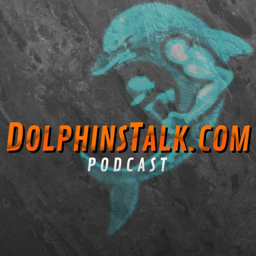 DolphinsTalk Podcast: Fallout from Dolphins Loss to the Raiders