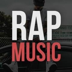 RAP Music Pack 2021 (Free Download Pack)