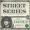 Download Premiere: DJ Sly Ft. RepTile Rock 'Disco Hall' [Liondub International] Mp3