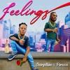 Download Charpllen - Feelings (Feat. Peruzi) Mp3