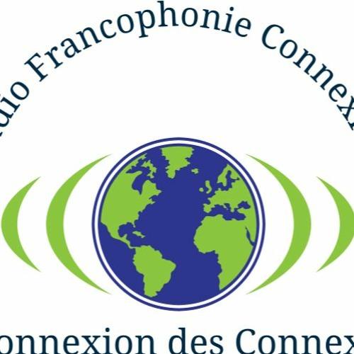 Créole News Review 10/02/2021-Kénol René