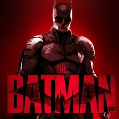 """The Batman 