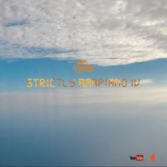 Strictly Amapiano IV <2 of 3> 🇿🇦 (SA Edition; Focalistic, Dj Maphorisa, Major League Djz, Vigro Deep)