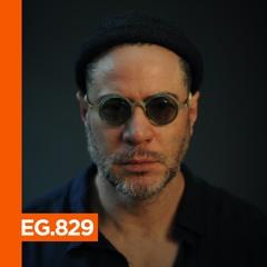 EG.829 Renato Ratier
