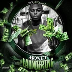 30Rich - Money Laundering