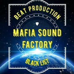 Black List // Tyga Type Beat 2021