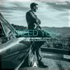 Download Armin van Buuren & Garibay feat. Olaf Blackwood - I Need You Mp3