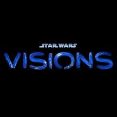 PewCast 078: Star Wars: Visions