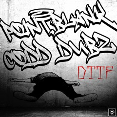 Point.Blank & Codd Dubz - DTTF