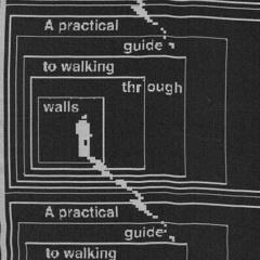 WALKIN TRU 21'