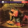 Concerto Grosso in G Minor, Op. 6 No. 8: Pastorale (Fatto per la notte di Natale)