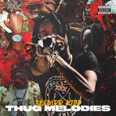 Thug Paradise 2