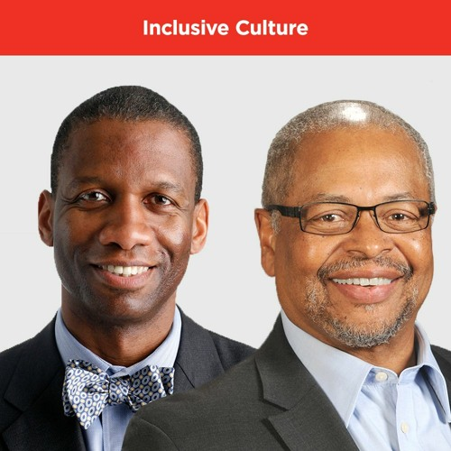 Promoting Equity at Abt Associates: A Conversation with Jay Knott and Wendell Knox