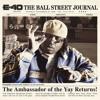 Earl (feat. Ice T)