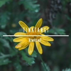 Tinatangi
