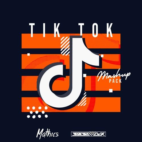Mathics & Jorden Dux TikTok Mashup Pack (BUY = FREE DL)