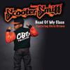 Head Of My Class (Main) [feat. Chris Brown]