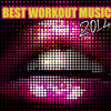 Fast Music (Fitness)