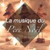 Adeste Fidelis (Musique classique)
