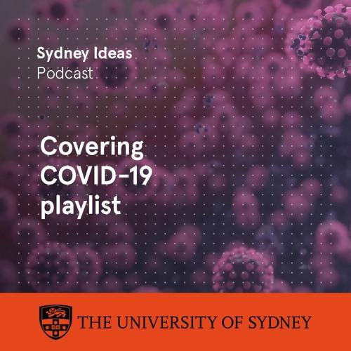 Covering COVID-19