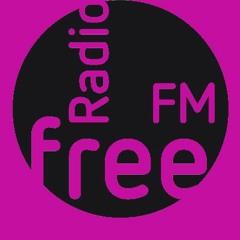 bleepgeeks Radioshow 18-09-2021