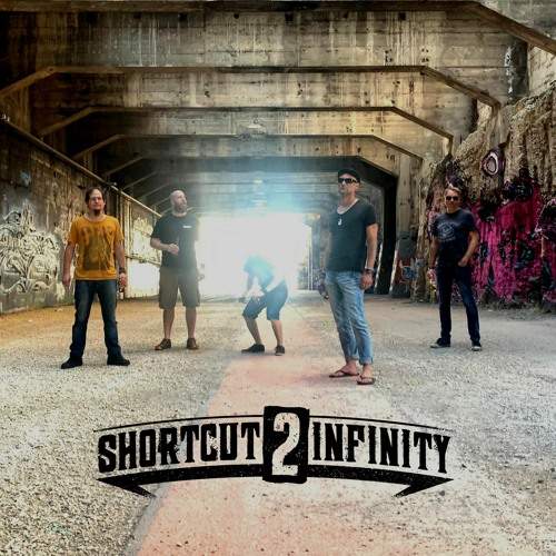 Shortcut 2 Infinity - I Know