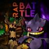 Download Trevenant vs. Banette // Alex's Rap Battles #11 Mp3