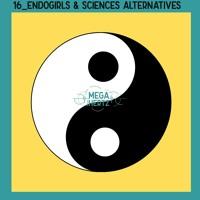 Endogirls & Sciences Alternatives