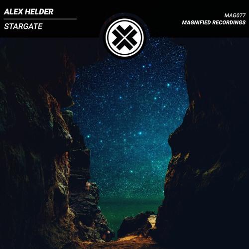 Alex Helder - Stargate