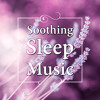 Peaceful Music (Rain Sounds for Sleeping)