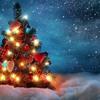 Boney M. - Feliz Navidad (Andres Garcia DJ Remix)