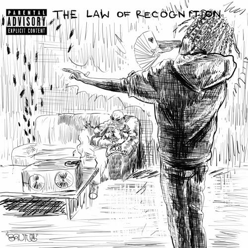 The Law Of Recognition (sadbalmain)